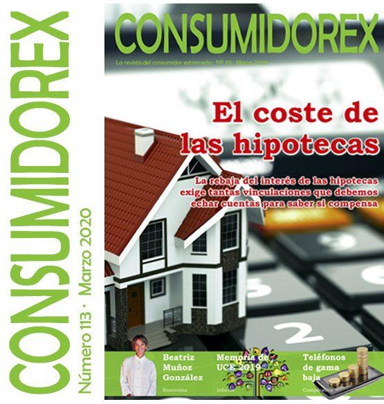 Nuestras comunicaciones-revista