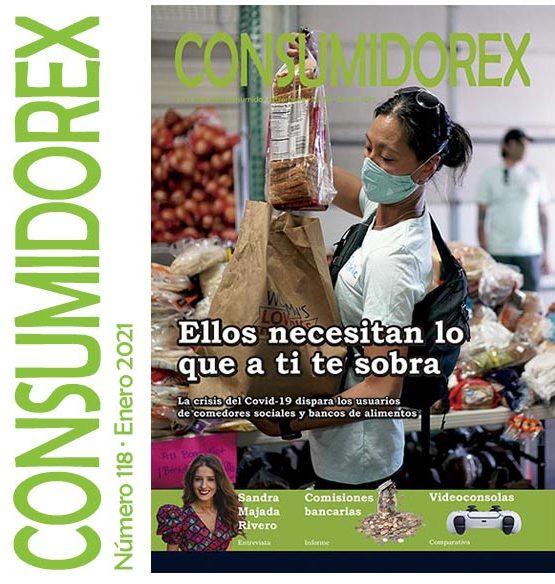 Nuestras comunicaciones-revista 118