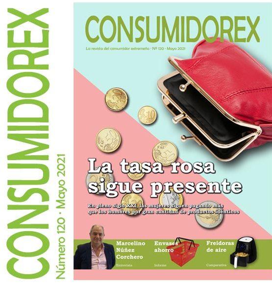 Nuestras comunicaciones-revista120
