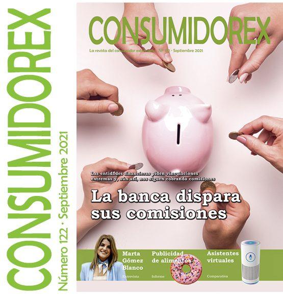 Nuestras comunicaciones-revista_sept21